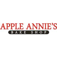Apple Annies Bake Shop Logo