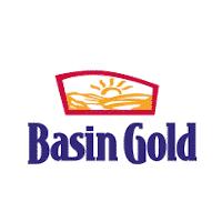 Basin Gold