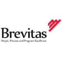 Brevitas