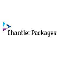 Chantler Packages Logo