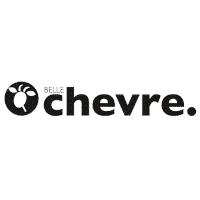 ChevreBelle Logo
