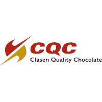 Clasen Quality Chocolate