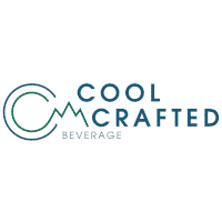 Cool Crafted Logo