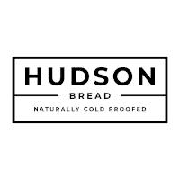 Hudson Bread Logo