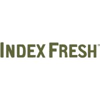 Index Fresh