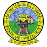 NYSW Logo