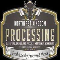 Northeast Kingdom Processing_Logo