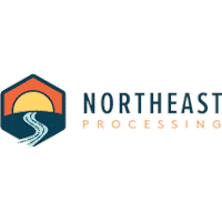 Northeast Processing