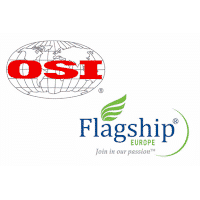 OSI LLC