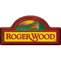 Roger Wood Logo