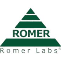 Romer Labs