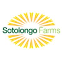 Sotolongo Farms