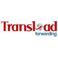 Transload Forwarding Logo