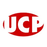 United Cocoa Logo