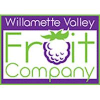 Willamette Valley Fruit Company