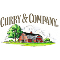 Curry and Co