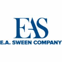E.A. Sween Company