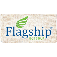Flagship Food Group